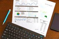 Best Digital Marketing Services | IT Company in Rajkot