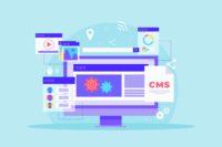 Best Website Development Services Company in Rajkot