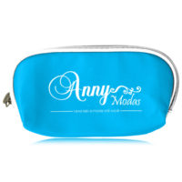 Get Customized Cosmetic Bags for Advertising Purpose