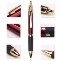 Get Custom Executive Pens at Wholesale Price