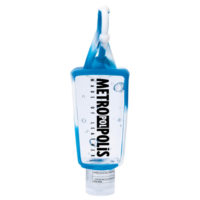 Buy Personalized Hand Sanitizers from PapaChina