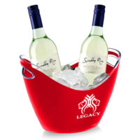 Order Personalized Ice Bucket from PapaChina