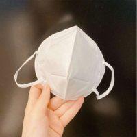 Get KN95 Dustproof Face Masks at Wholesale Price