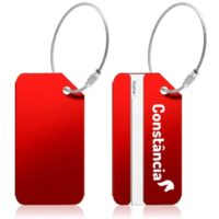 Buy Personalized Luggage Tags at Wholesale Price