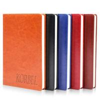 Buy Custom Notebooks at Wholesale Price