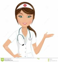Hi! Have you ever thought about becoming a traveling healthcare profes