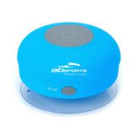 Buy Custom Speakers at Wholesale Price