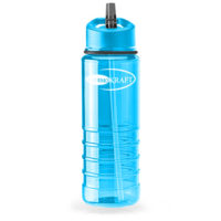 Advertise Your Brand With Custom Sports Water Bottle