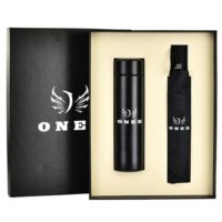 Buy Promotional Umbrella Gift Sets at Wholesale Price