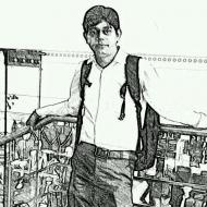 Abhideep Roy