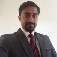 Prathamesh Yeotekar