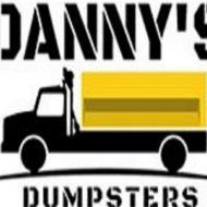 Dannys Dumpsters