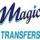 Magic Transfers