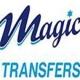 Magic Transfers
