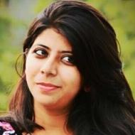 Anumeha Singh