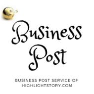 Officialbusinesspost