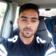 Mukesh Khan