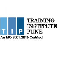 Training Institute Pune